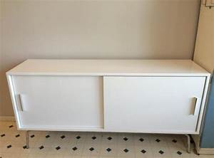 Ikea Besta Sideboard : ikea besta cabinet tv stand sideboard victoria city ~ Lizthompson.info Haus und Dekorationen