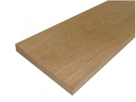 planche bois epaisseur 5 cm planches de bois planches de ch 234 ne rabot 233 es 3cm d 233 paisseur noua fr