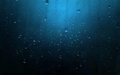 Water Wallpapers Glass Drops Wallpapersafari