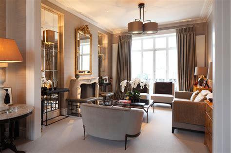 interior designers     uk love  blog