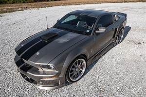 2005 Ford Mustang | Fast Lane Classic Cars