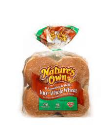 Whole Wheat Dinner Rolls Brands