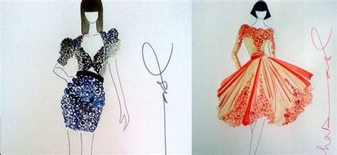 85+ [ Fashion Design Course In Ahmedabad And Interior
