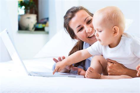 Что нужно для усыновления ребенка в России