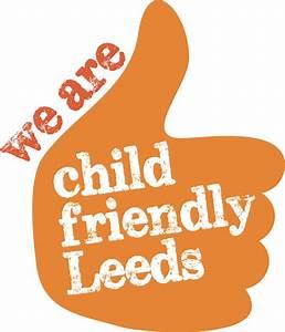 Leeds Trinity University Foster Family Learning Day   Heart