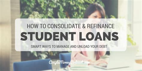 How To Consolidate And Refinance Your Student Loans. Georgetown University School Of Dentistry. Icd 10 Coding Classes Online. Auto Insurance Appraiser Certificate Program. First Time Buyer Loans For Homes. Reverse Mortgage Lenders Mercy Human Resources. Personal Injury Lawyer Worcester Ma. Difference Between Term And Whole Life Insurance. Business Schools In Colorado