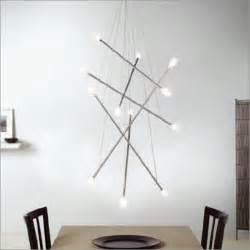 modern entry chandeliers are the symbols of modern life style