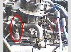Système de récupération des gaz du carter moteur — Wikipédia