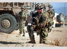 FileDefensegov News Photo 111226AVB845265 A US