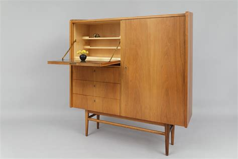 Jahre Möbel by Magasin M 246 Bel 187 Sideboards