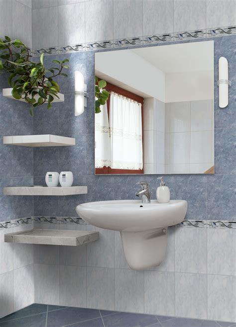 rivestimenti piastrelle bagno pavimento bagno naxos 33 5x33 5cm azzurro pei 3 gres