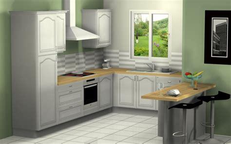 cuisinella une cuisine de 5000 euros 224 gagner