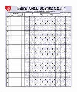 box score template 28 images 30 printable baseball With baseball box score template
