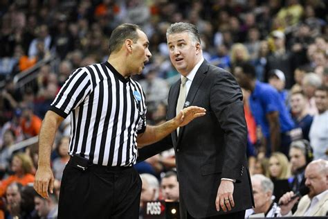 Bret marks, a former wallace state accc pitcher of the year, served as wallace state's assistant coach for the third season. Purdue Boilermakers 2019-20 men's basketball schedule