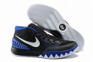 2015 Authentic Nike Kyrie 1 Shoes On Cheap Sale