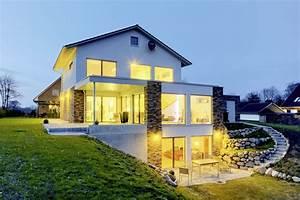 Haus Bauen Was Beachten : luxus haus bauen luxus haus bauen modernes haus luxus ~ Lizthompson.info Haus und Dekorationen