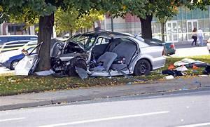 Car Crash: Fatal Car Crash Lie