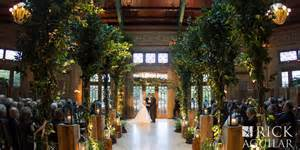 bridesmaid chicago cafe brauer weddings get prices for wedding venues in chicago il