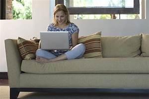 Travailler De Chez Soi : cinq jobs faire sans bouger de chez soi ~ Melissatoandfro.com Idées de Décoration