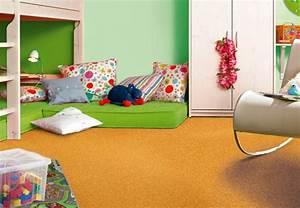 Teppich Für Kinderzimmer : teppich f r kinderzimmer g nstig deutsche dekor 2017 online kaufen ~ Eleganceandgraceweddings.com Haus und Dekorationen