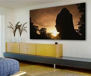 Led Wandbilder Shop : led leuchtbilder modell nightbuda dekorative fotomotive mit led backlight dekoration beltr n ~ Markanthonyermac.com Haus und Dekorationen