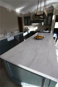 acrylic solid surface kitchen countertops acrylic