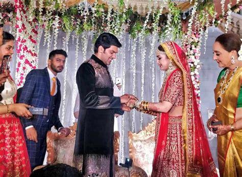 arya  sayyeshaas sangeet  wedding