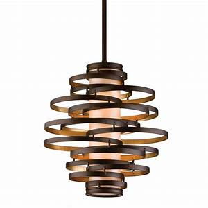 luxury pendant lamp home decor using glass pressed bowl With what kind of paint to use on kitchen cabinets for hanging candle holders glass