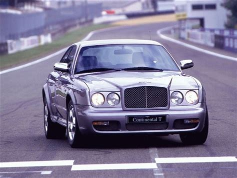 bentley continentalazure classic car review honest john