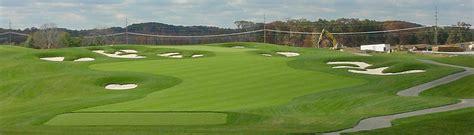 cranberry highlands golf  herbert rowland