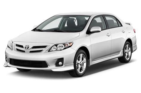 toyota sedan 2012 toyota corolla reviews and rating motor trend