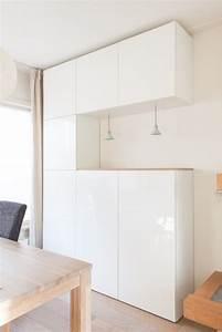 Ikea Hack Besta : picture of besta construction ~ Markanthonyermac.com Haus und Dekorationen