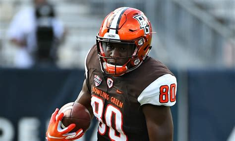 bowling green football preview