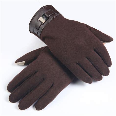 smartphone winter gloves mens gloves finger smartphone touch screen