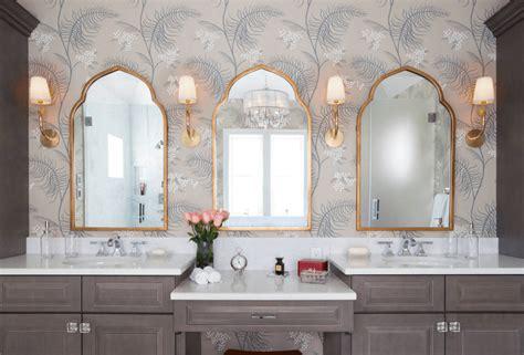 bathroom lighting ideas   style