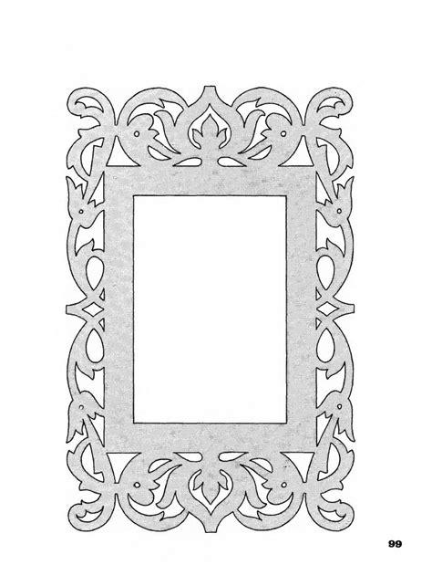 classic fretwork scroll  patterns scroll  patterns