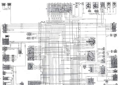 w210 wiring diagram pdf auto electrical wiring diagram