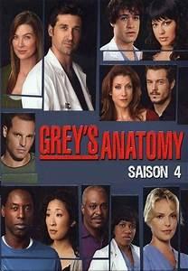 Subscene - Subtitles for Grey's Anatomy - Fourth Season