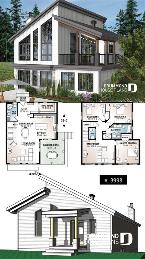 modern mini bar design  home modernhomedesign cottage plan sims house plans basement