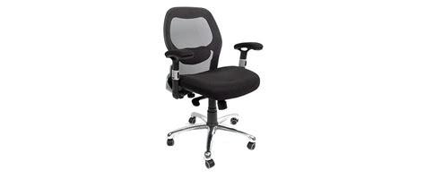 au bureau v2 découvrez les astuces pour bien choisir fauteuil de