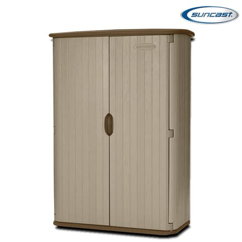 suncast bms4500 conniston 4 shed