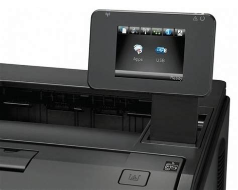 Hp Laserjet Pro 400 M401  КЛС (Лоренс Сервис)  продажа и