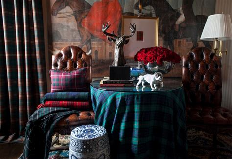 7 decorating tips from designer scot