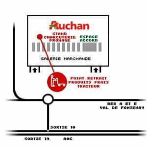 Promo Tv Auchan : catalogue promo auchan taverny code promo pour site rad ~ Teatrodelosmanantiales.com Idées de Décoration