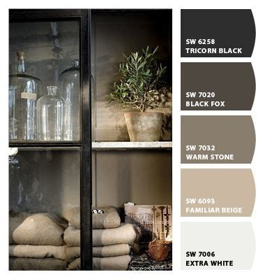 table paint colors from chip it by sherwin williams