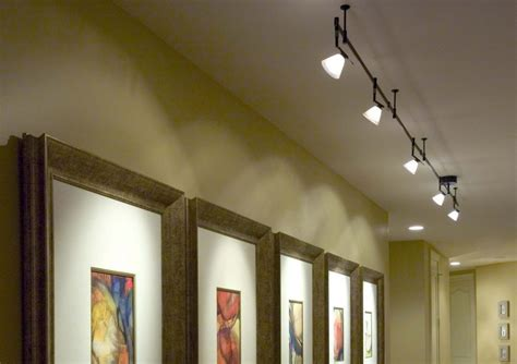how to decorate interior of home certified lighting com track lighting