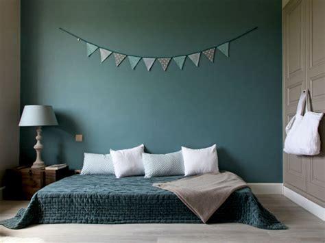 decoration usa pour chambre décoration pour la chambre