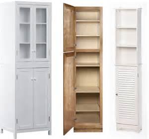how to buy useful bathroom storage cabinets lockers