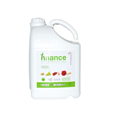The most commonly used fertilizers for coffee (as source of nitrogen, phosphorous and. Organix Limited | Nhance Foliar - Organic Seaweed Extract (10 litres)
