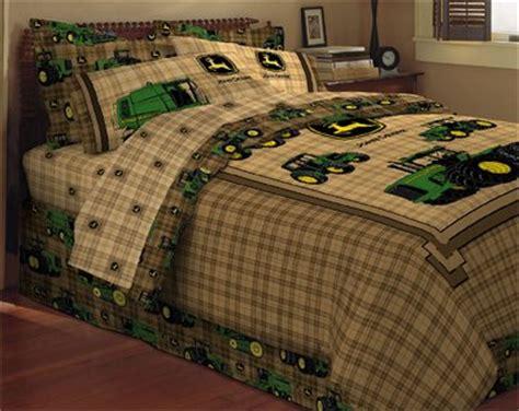 deere bedroom images deere bedding traditional sale r50 your